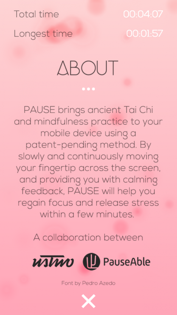 pause4
