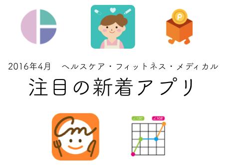スクリーンショット 2016-05-09 15.56.52