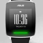 心拍センサーとUVセンサーを搭載!進化したASUSの活動量計「ASUS VivoWatch」発売