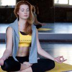 話題のマインドフルネスや瞑想をこれからはじめたいあなたにオススメのアプリ5選