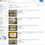 KickstarterやeBayなどで日本未発売の医療機器を購入・個人輸入するときに気をつけたいこと