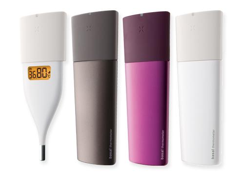婦人用電子体温計 MC-652LC|体温計|商品情報 | オムロン ヘルスケアから引用