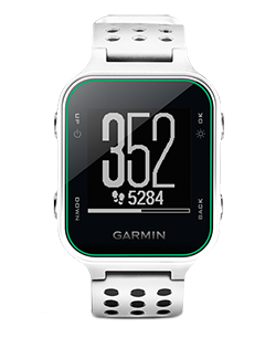 Approach | Golf | Garminから引用