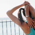 ブレスレットのような活動量計「UP3 by Jawbone」小型ながら心拍測定、レム・ノンレム睡眠計測も