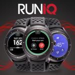 スポーツウェアのニューバランスから初の活動量計「RunIQ」発売